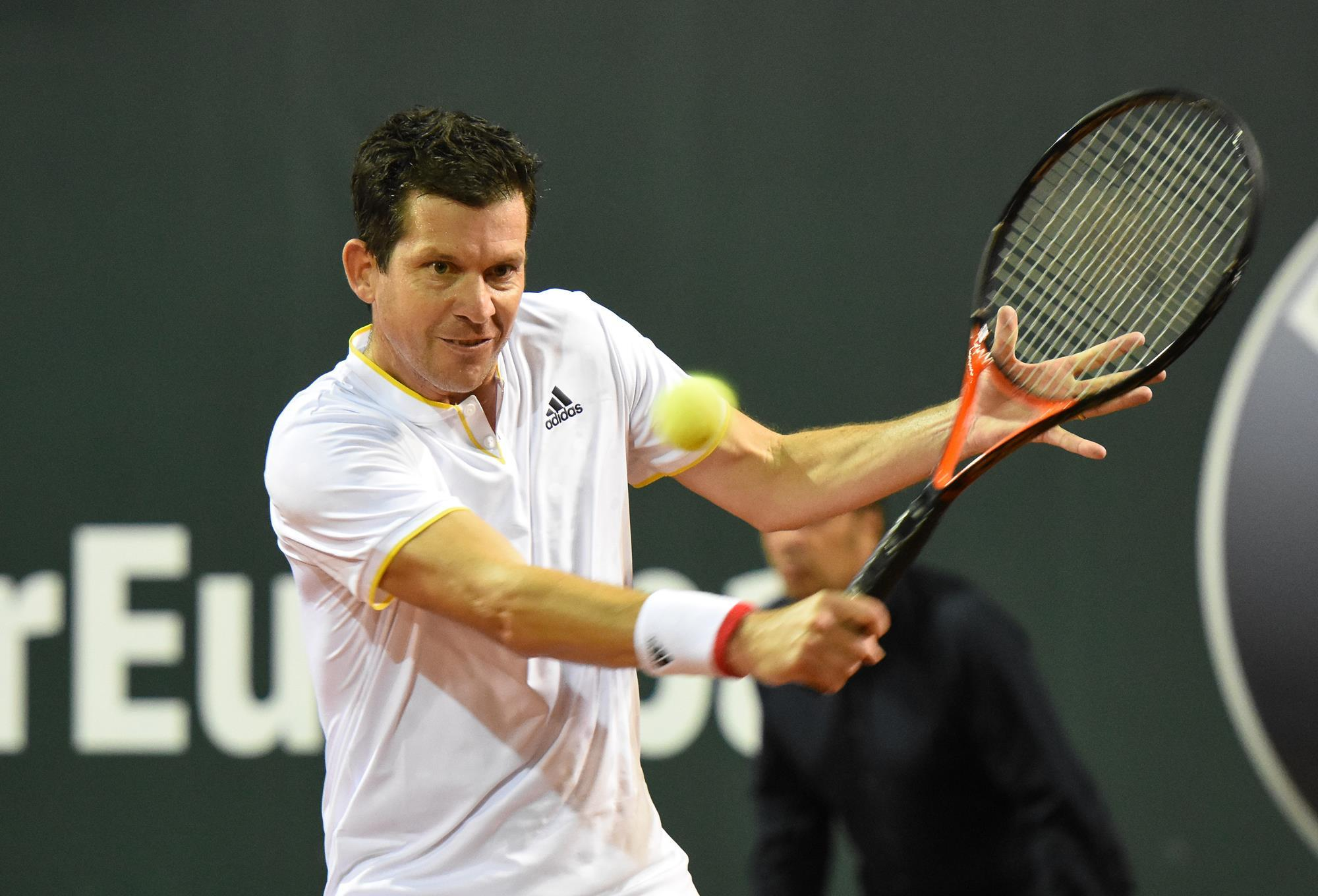 henman backhand