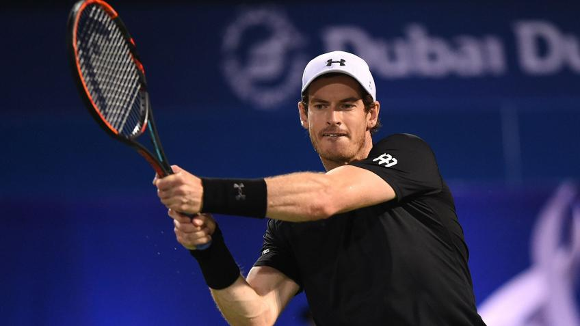 Hit your backhand with purpose – the diamond drill